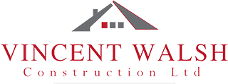 Vincent Walsh Logo